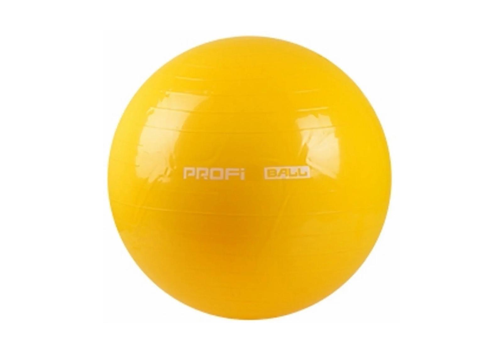 fitbol-myach-dlya-fitnesa-i-jogi-profitball-65-sm-4.jpg