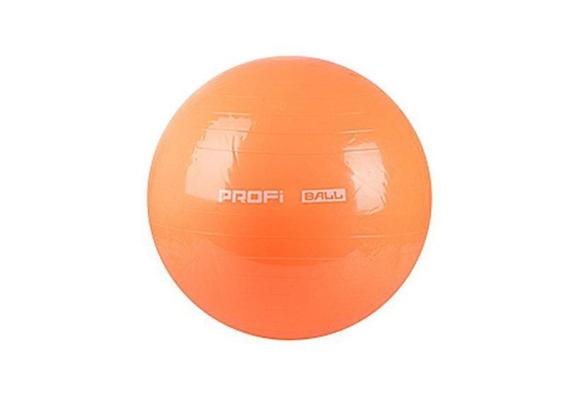 fitbol-myach-dlya-fitnesa-profiball-orange.jpg