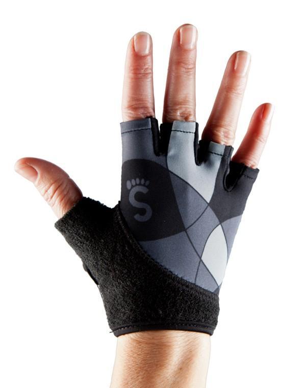 gloves_grip_decogrey_1.jpg