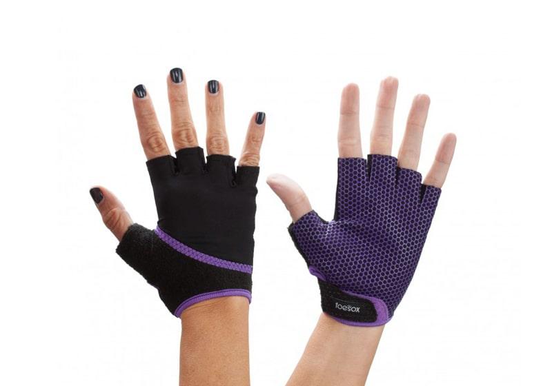 grip-gloves-lightpurple-ToeSox-min.jpg