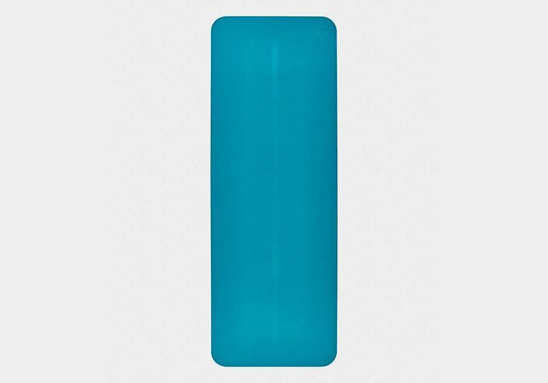 kovrik-dlya-jogi-manduka-begin-yoga-bondi-blue-1.jpg
