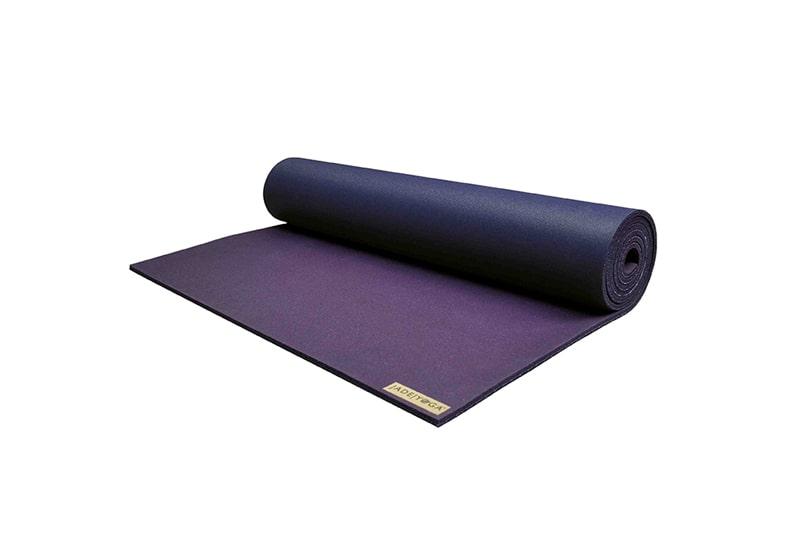 kovrik-dlya-yogi-Jade_Fusion_Purple_Midnight-min.jpg