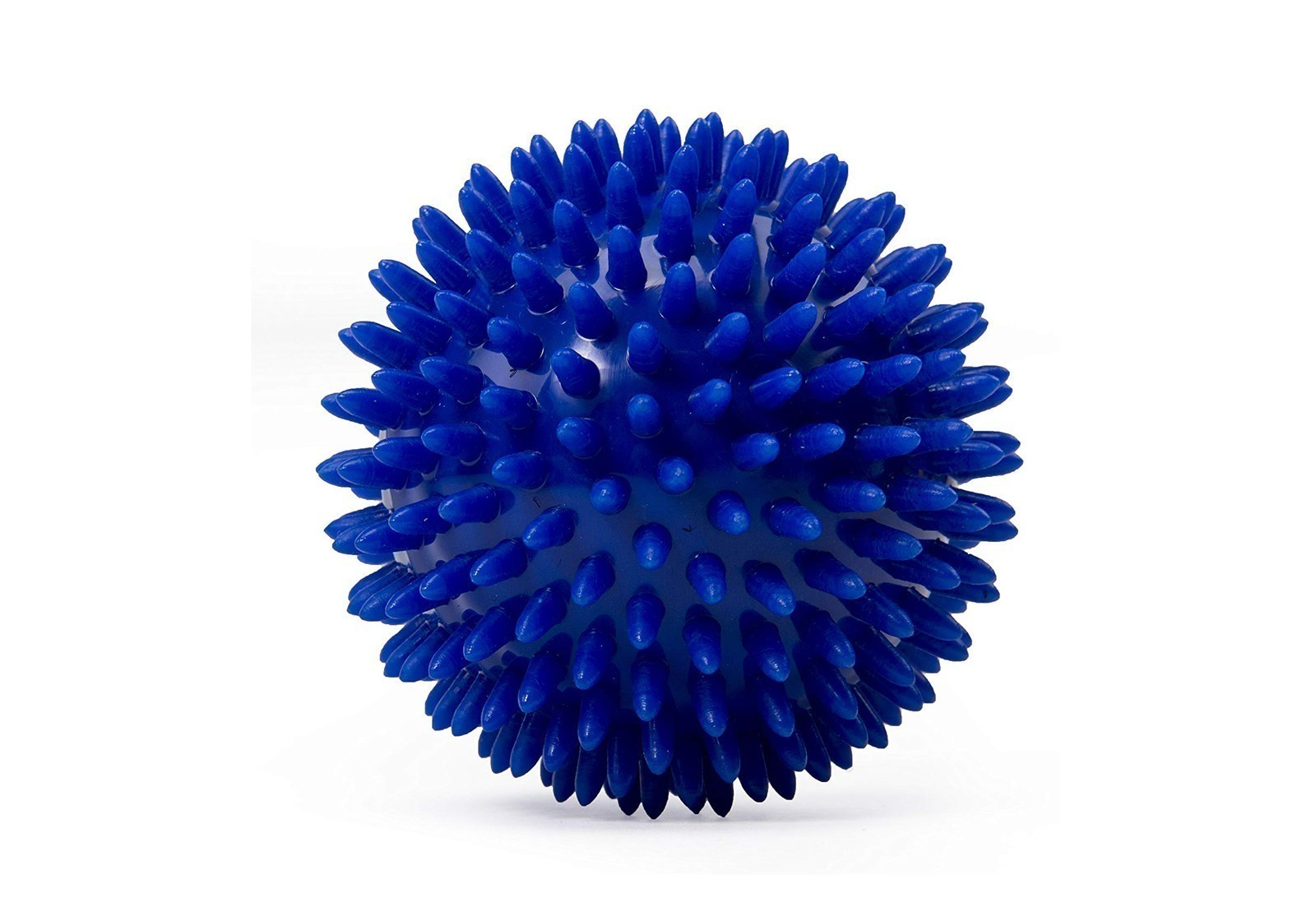 massage-ball-spiky-bodhi-1.jpg