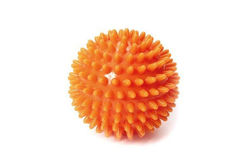 massage-ball-spiky-bodhi-2.jpg