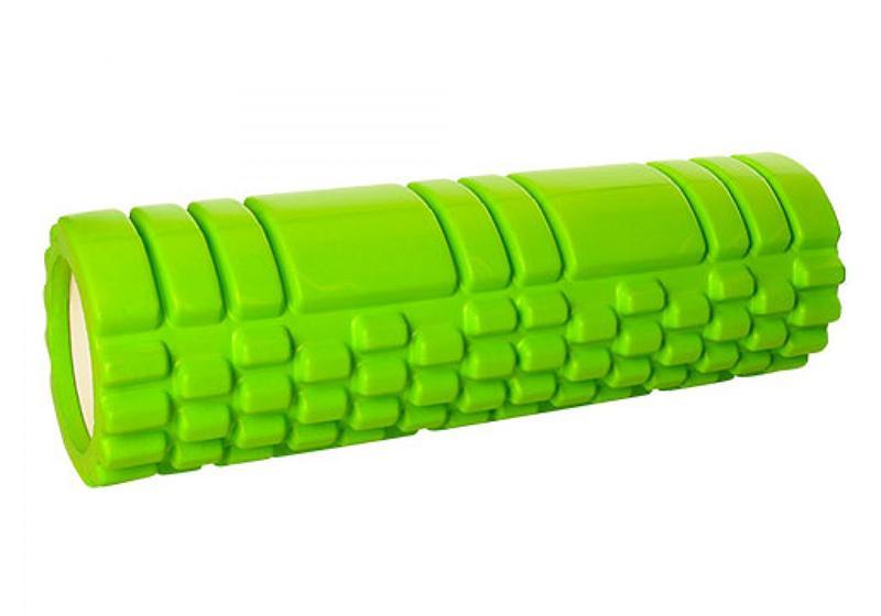 massage-roller-45-sm-green.jpg