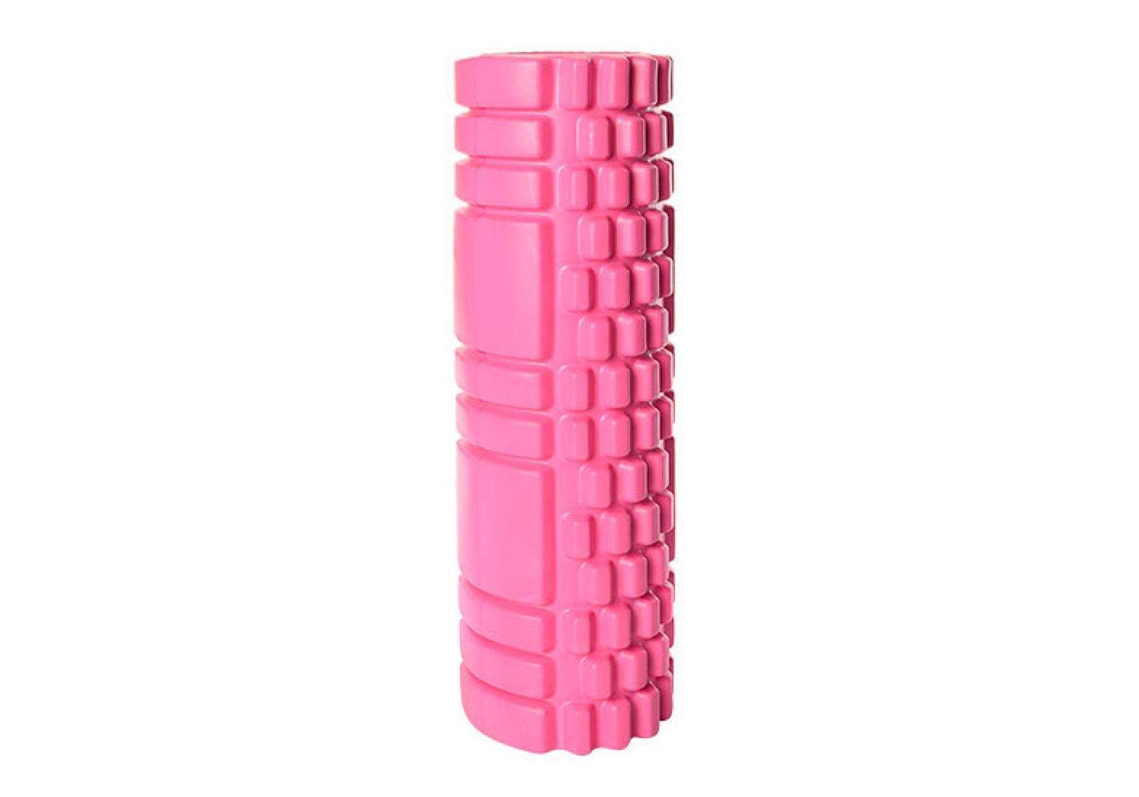 massage-roller-45-sm-pink.jpg
