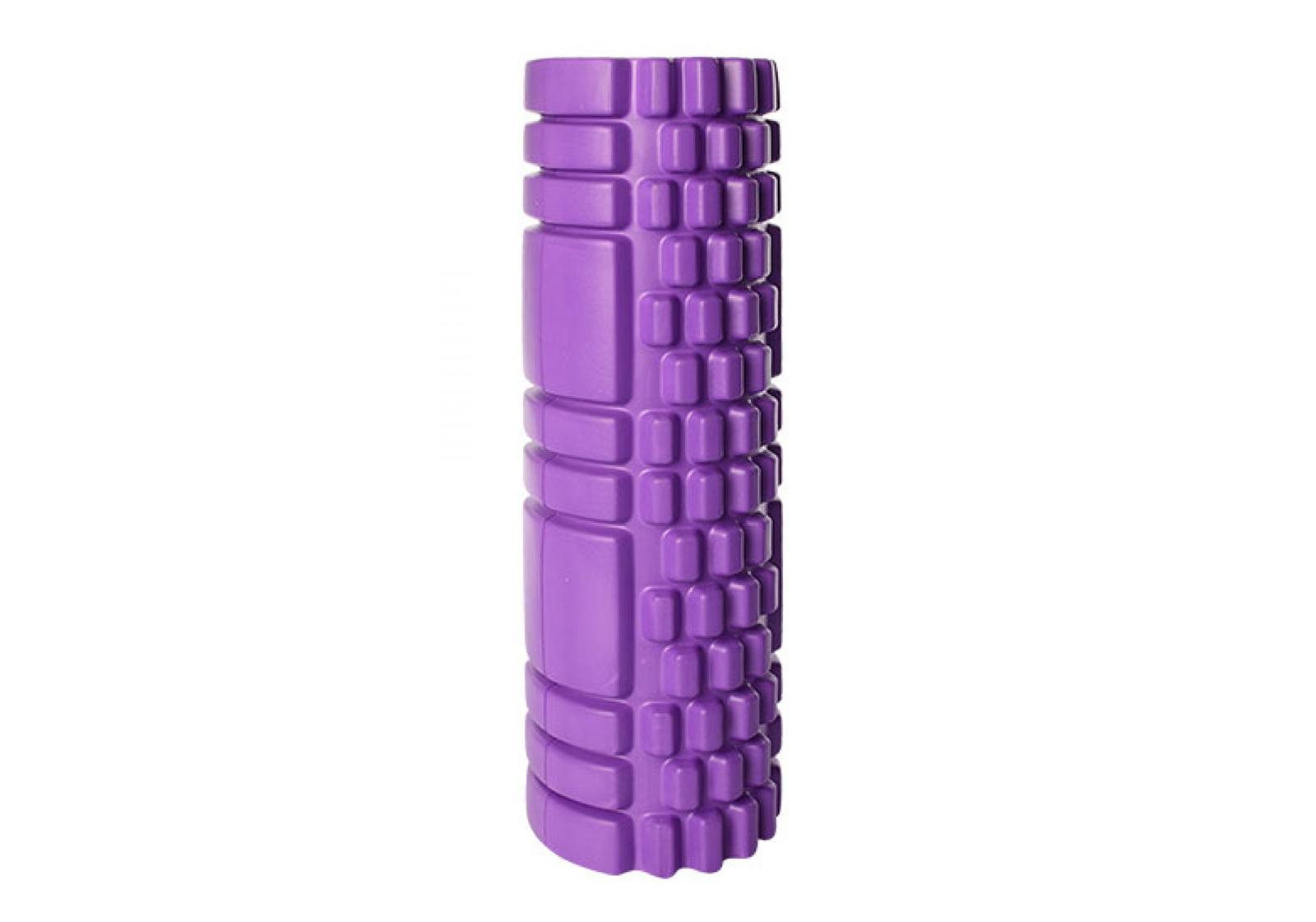 massage-roller-45-sm-violet.jpg