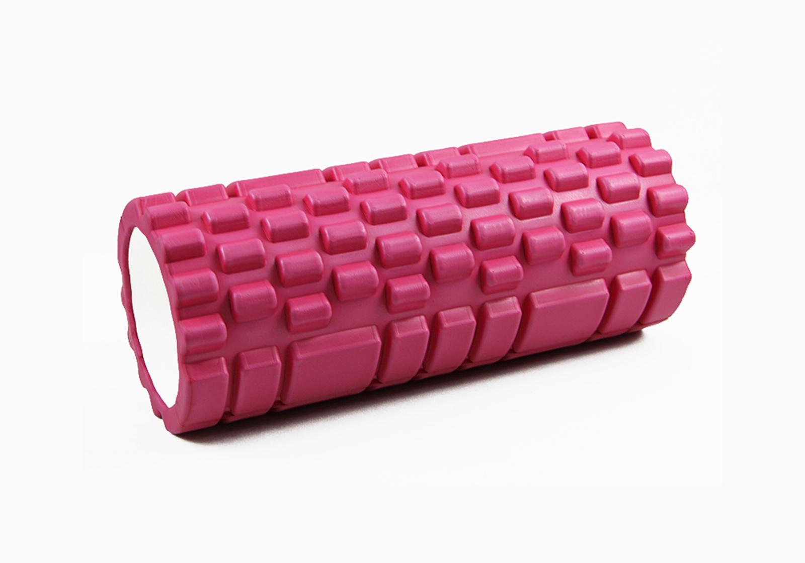 massazhnyj-rolik-ultramedic-roll-pink.jpg