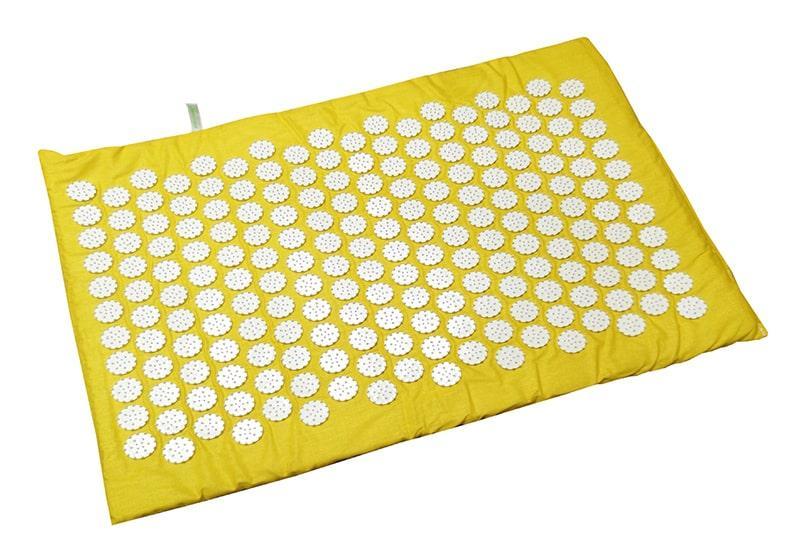 onhill_relax_55x40_yellow.jpg