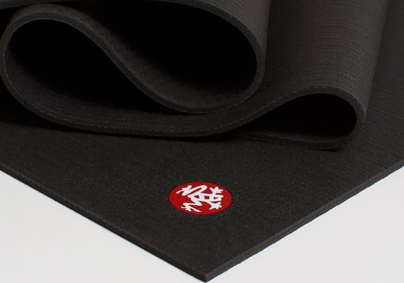 prolite-yoga-mat-long-wide-black1.jpg