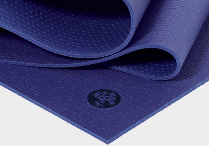 prolite-yoga-mat-newmoon-3.jpg