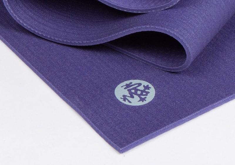 prolite-yoga-mat-purple2.jpg