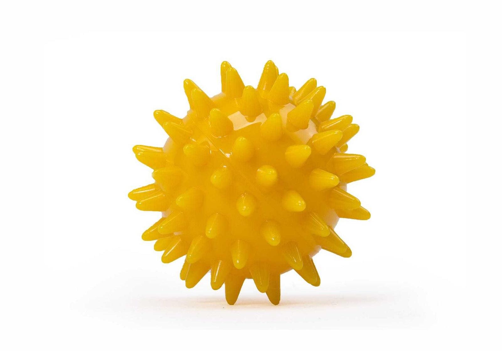 spiky_ball_safran_5_cm.jpg