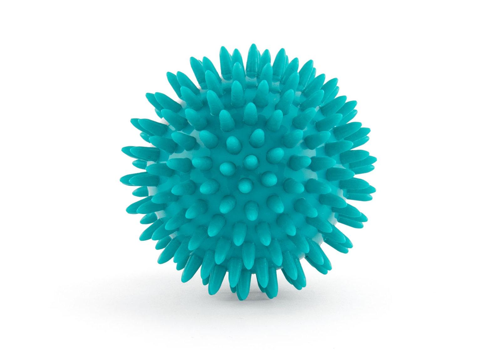 spikyball_8_cm_petrol.jpg