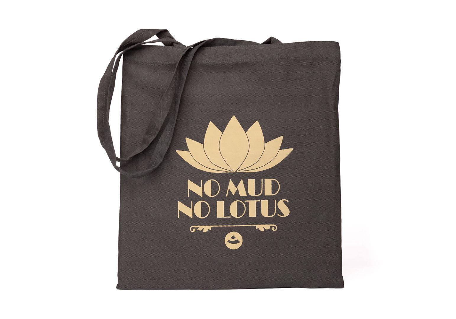 sumka-shopper-kotonovaya-No-Mud_No-Lotus_1.jpg