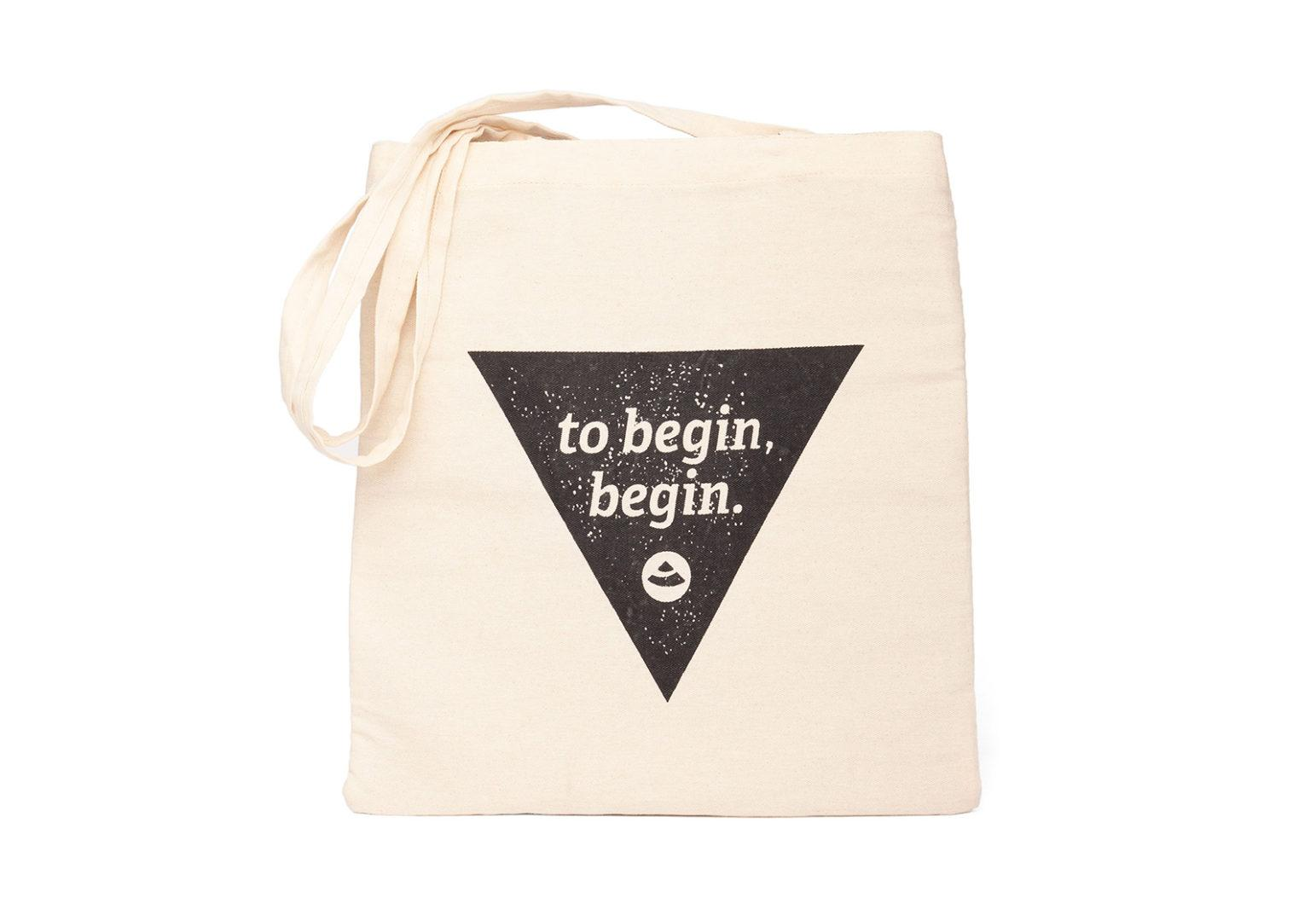 sumka-shopper-kotonovaya-To-begin-begin_1.jpg