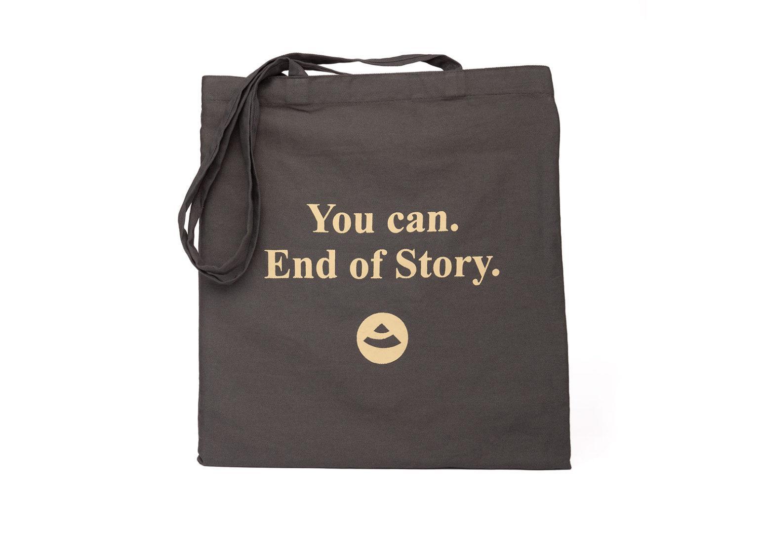 sumka-shopper-kotonovaya-You-can.-End-of-Story_1.jpg