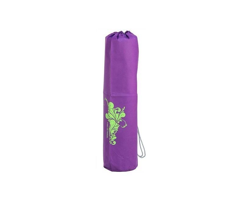 yoga-bag-easy-lilac-green-800-560.jpg