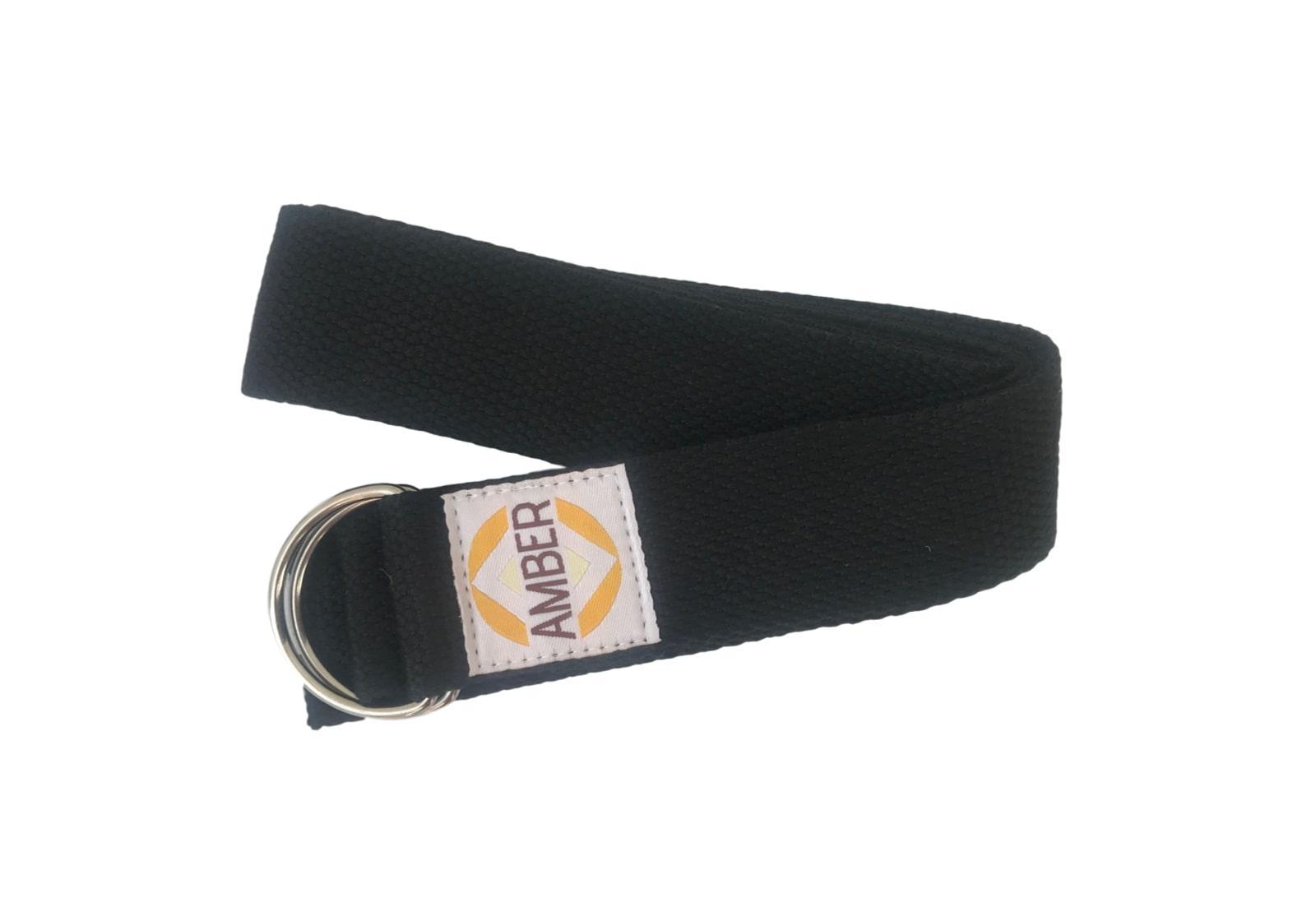 yoga-belt-amber-black.jpg