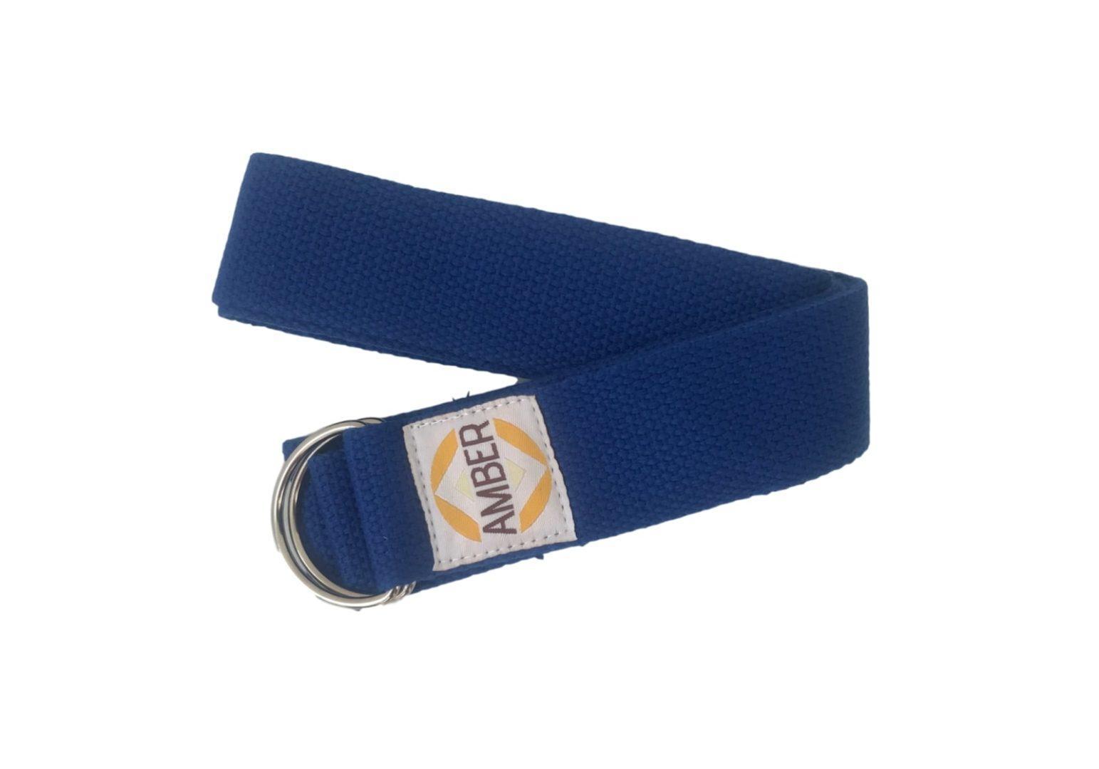 yoga-belt-amber-synyi.jpg
