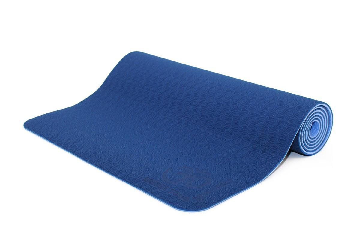 yoga-mat-bodhi-lotus-pro-blue_enl.jpg