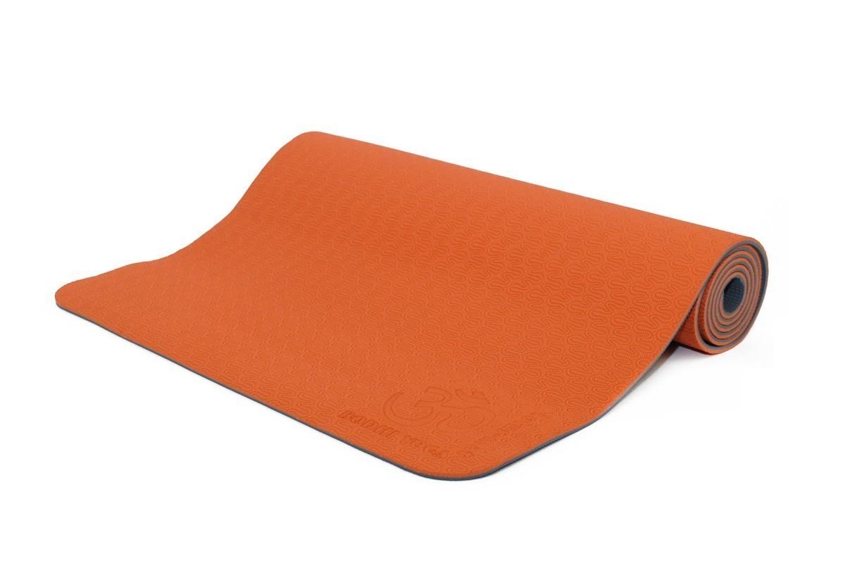 yoga-mat-bodhi-lotus-pro-orange_enl.jpg