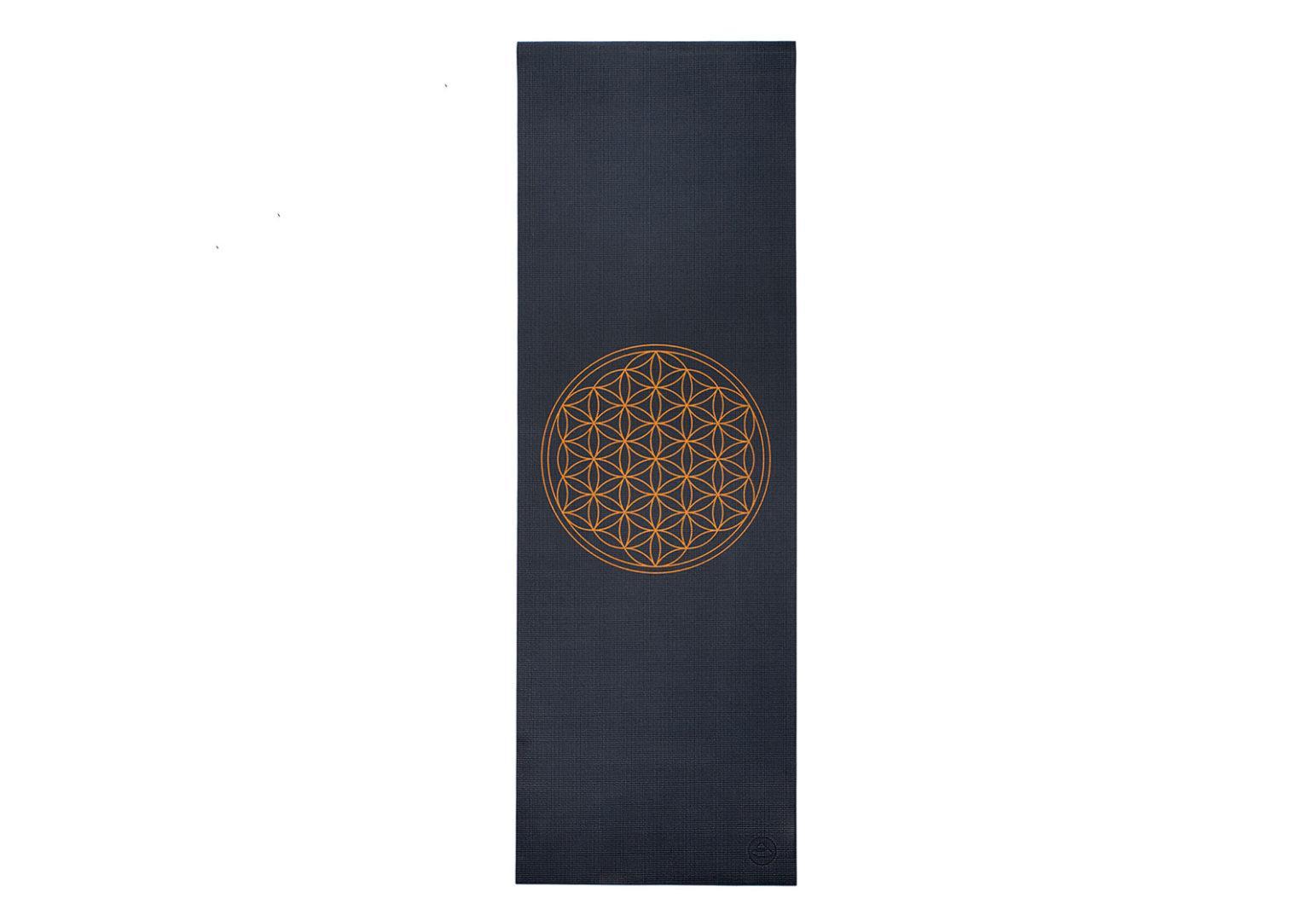 yoga-mat-leela-flower-of-life-black-3.jpg