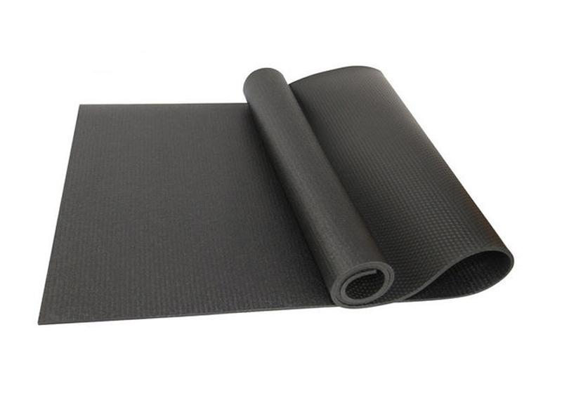 yoga-mat-shantal-rao-1.jpg