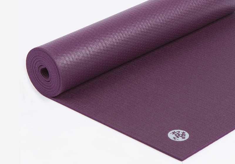 yoga_mat_Prolite_indulge2.jpg