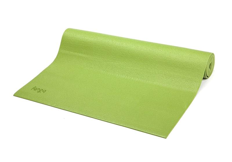 yoga_mat_asana_olive-green.jpg