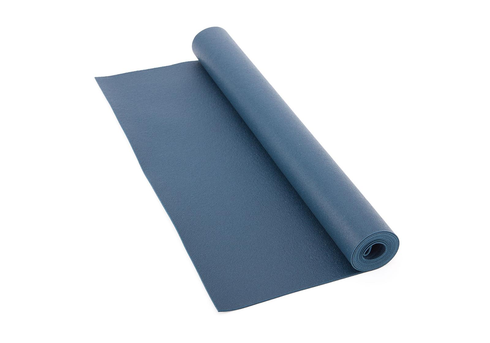 yoga_mat_rishikesh_travel_XL_blue1.jpg