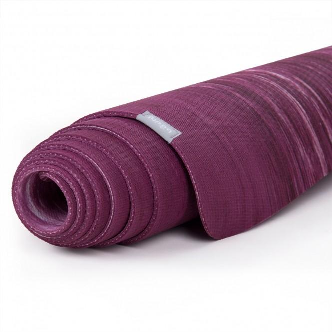 yoga_yogamatte_samurai_marbled_aufgerollt.jpg