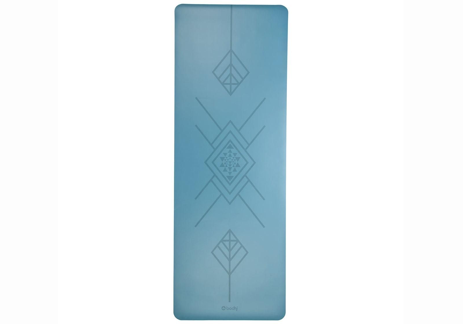yogamat-PHOENIX-Mat-blue1_Tribalign-min.jpg