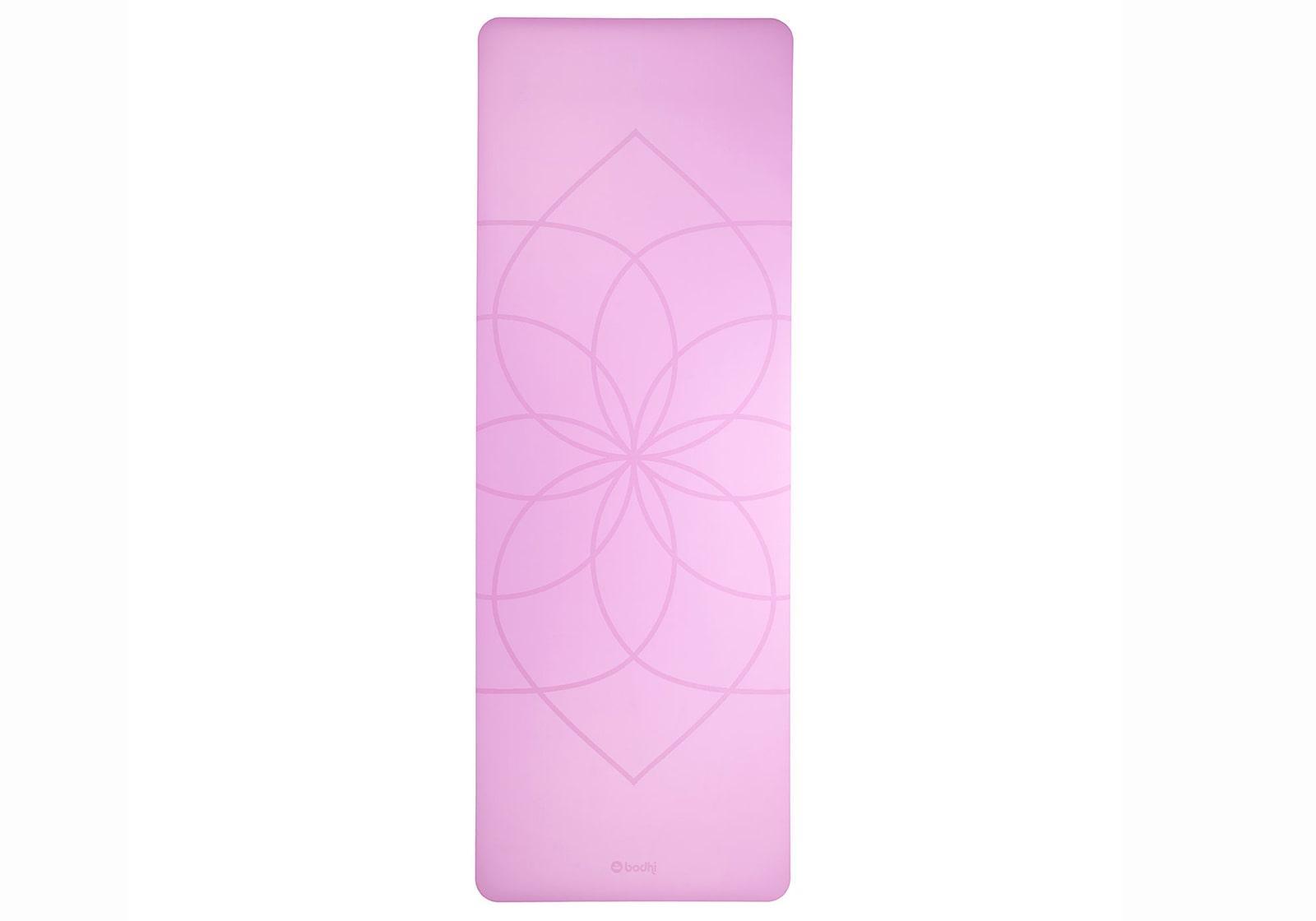 yogamatte_bodhi_phoenix_lila1-min.jpg