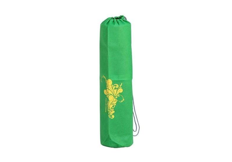 yogamattentasche_easy_bag_pp_gruen.jpg