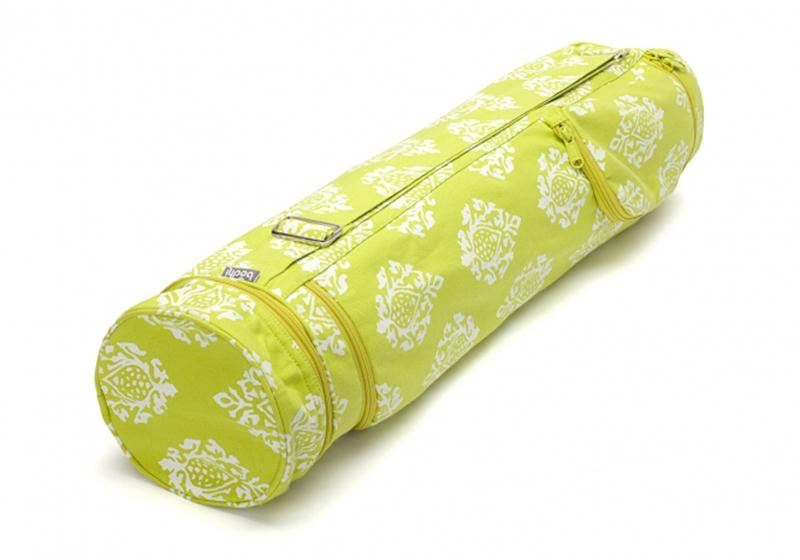 yogatasche_asana_bag_60_ornament_limone.jpg