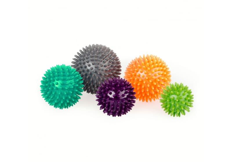 Bodhi_Spiky-Massage-Ball-Set5_1