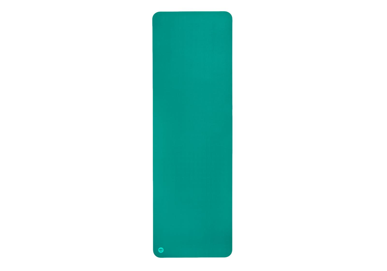bodhi-ecopro-zeljonyj-200×60