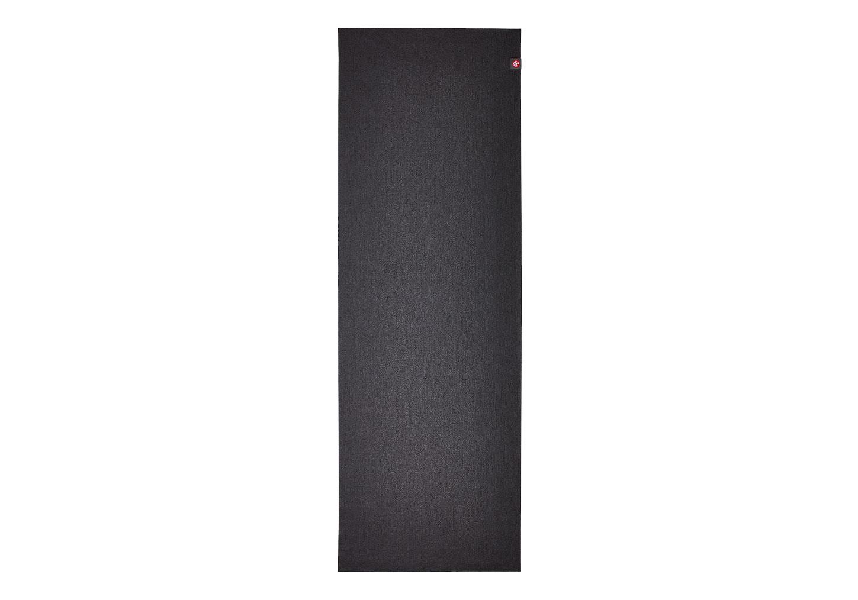 manduka-eko-superlite-mat-black-5mm-0