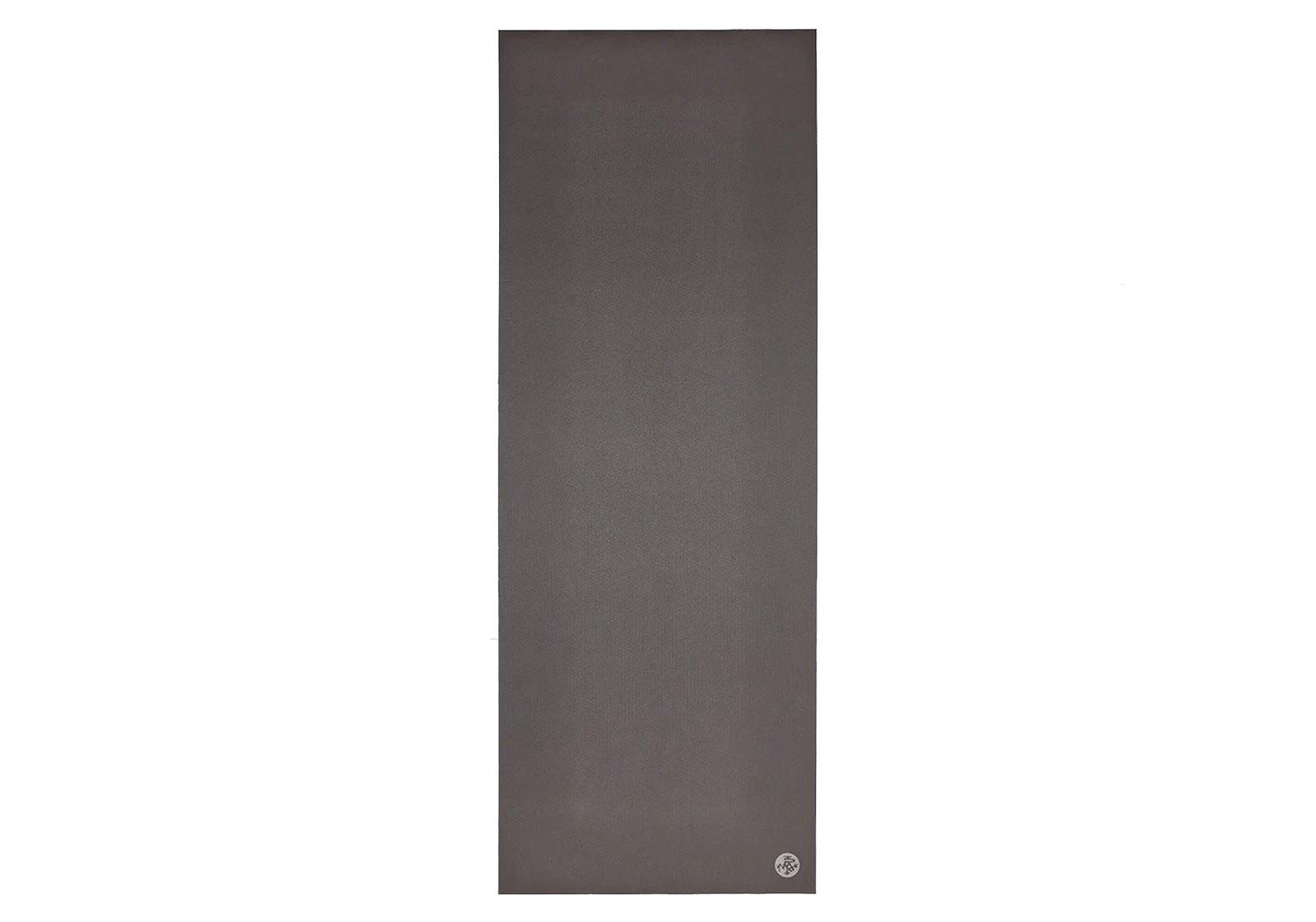 manduka-grp-lite-steel-grey