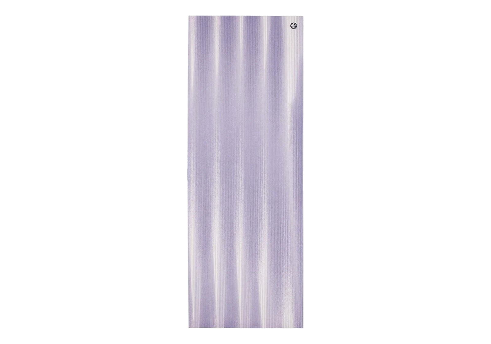 manduka-pro-amethyst-violet-lite-colorfields04