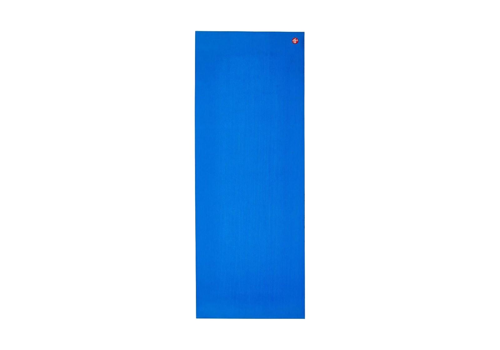 manduka-pro-be-bold-blue00