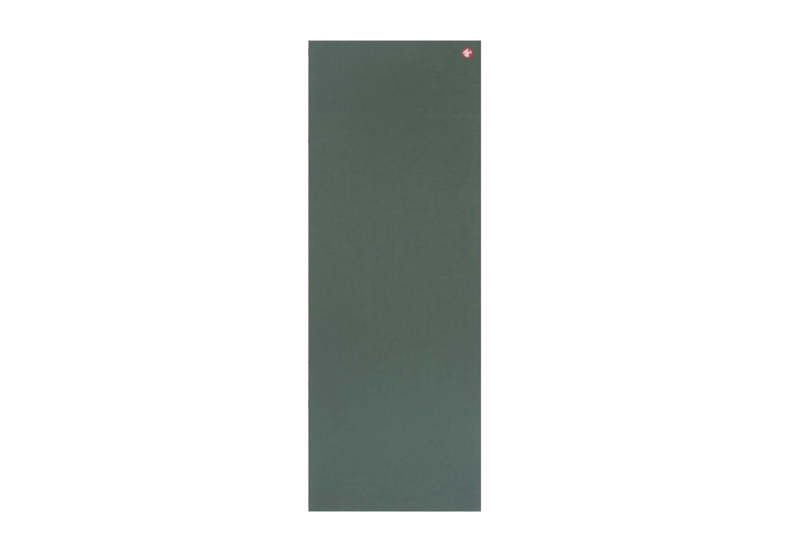 manduka-pro-black-sage-215x66x06-3