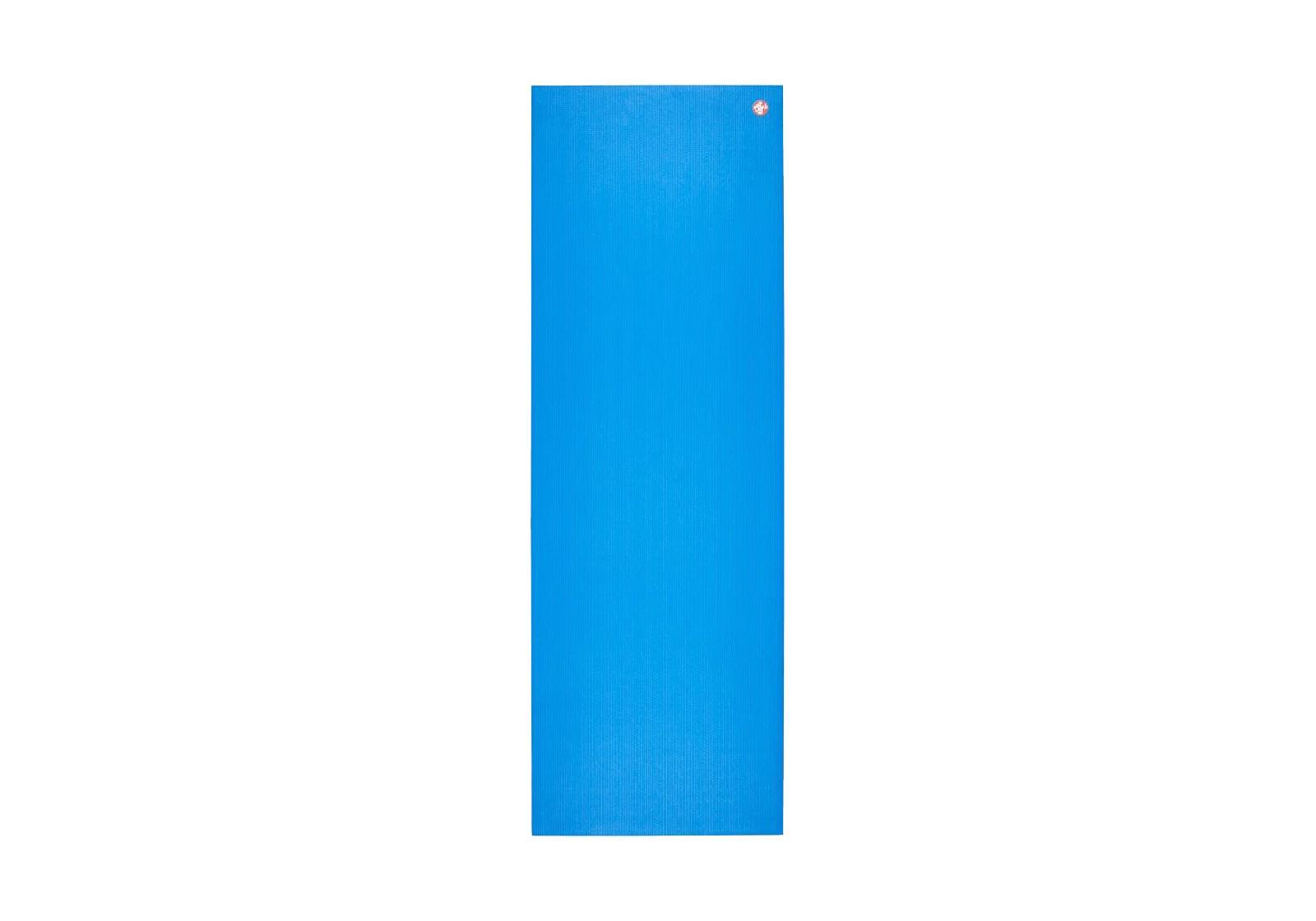 manduka-pro-travel-be-bold-blue0