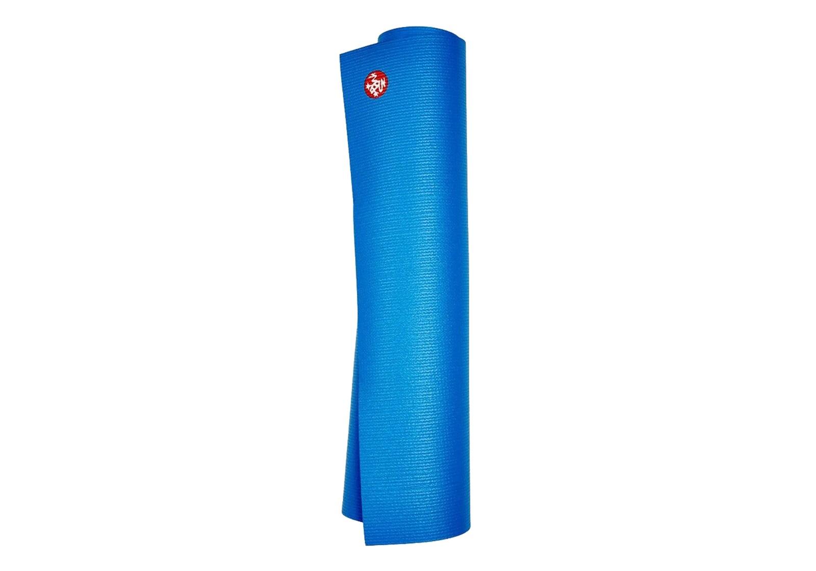 manduka-prolite-be-bold-blue-180x61x047-4