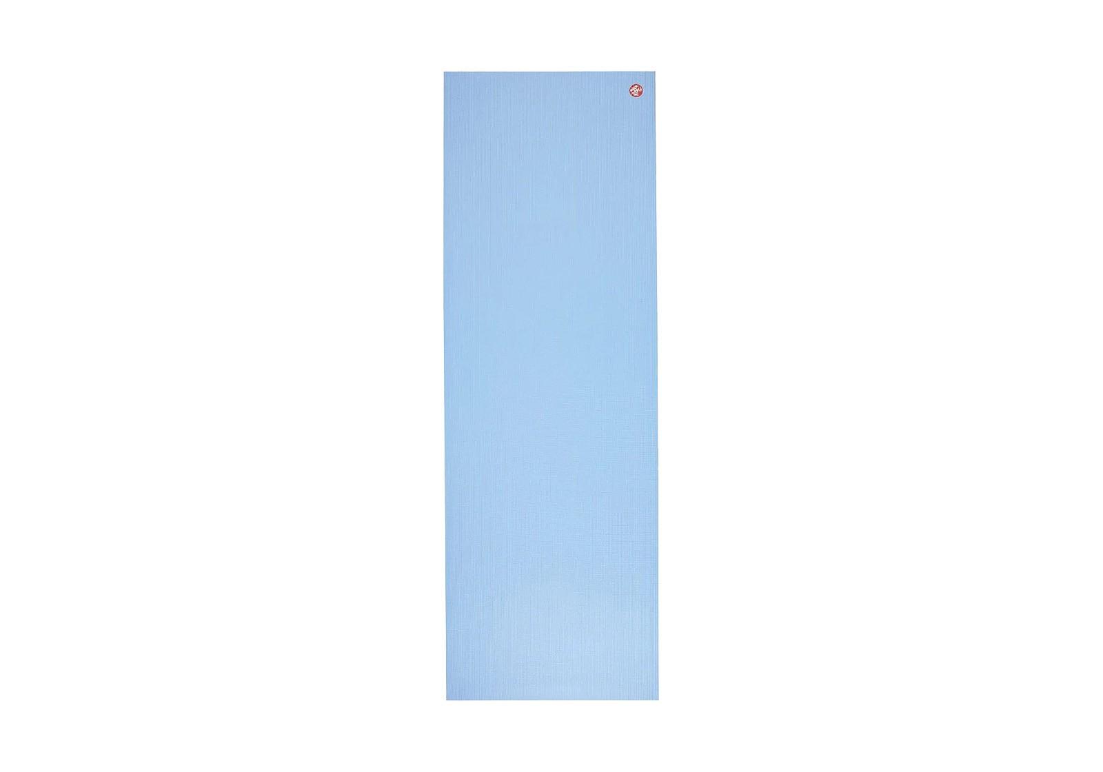 manduka-prolite-clear-blue3