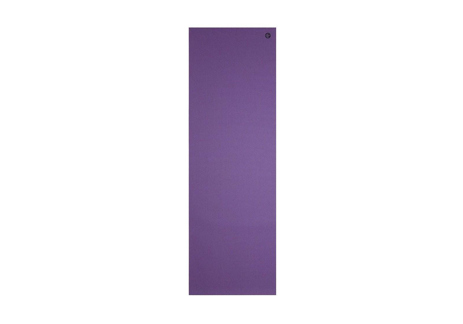 manduka-prolite-intuition-purple