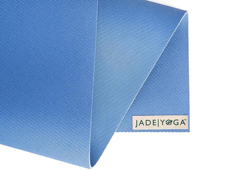 State_Blue_jade_harmony_173sm