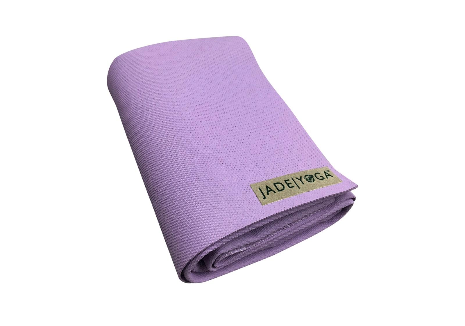 Voyager_Lavender_folded-min