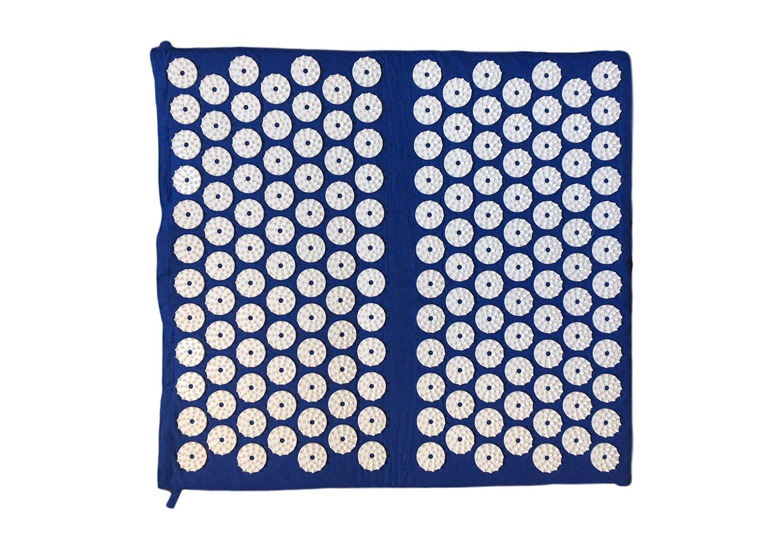 akupunkturniy_massager_dlya_stop_blue
